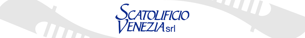 shop.scatolificioVenezia.com